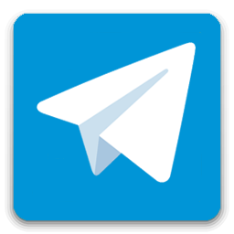 کانال تلگرام petschool