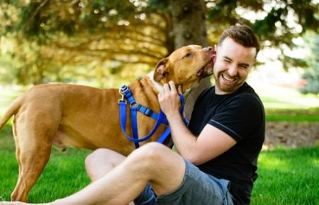 آموزش و تربیت سگ : چگونه سگتون میتونه دوست خوب شما بشه