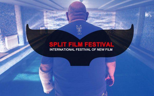 کوپال در بخش مسابقه جشنواره بین المللی اسپلیت کرواسی