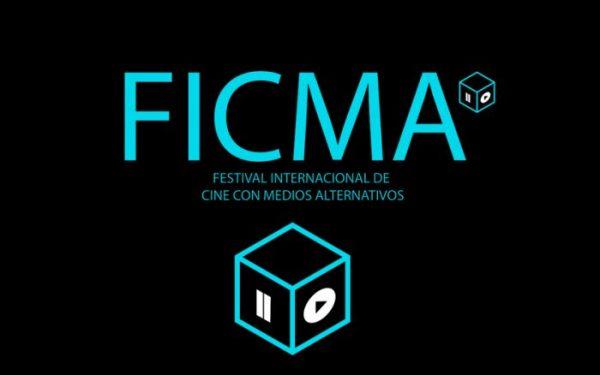 کوپال بهترین فیلم سینمایی جشنوارهی فیکمای مکزیک شد