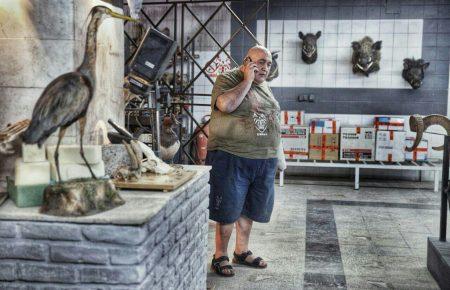 """«کوپال» اختتامیهی """"جشنوارهی فیلمهای مستقل ژنو"""" را برگزار میکند"""