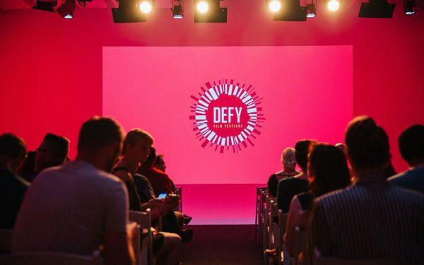 ادامهی نمایش کوپال در دو جشنوارهی آمریکایی